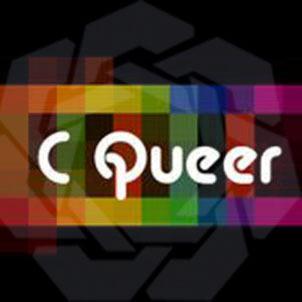 Cqueer1_med_friends